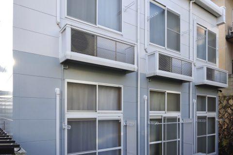 アフターコロナ時の一棟マンションやアパート売却の行方を占う
