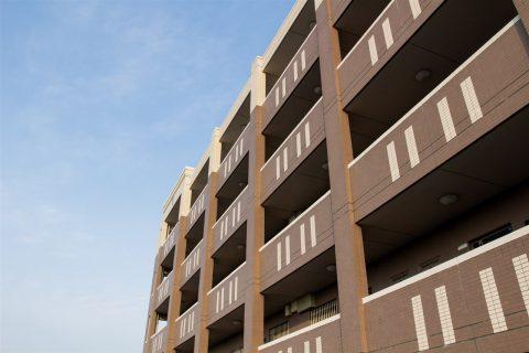 アフターコロナ時に高額売却が可能な一棟マンションやアパート
