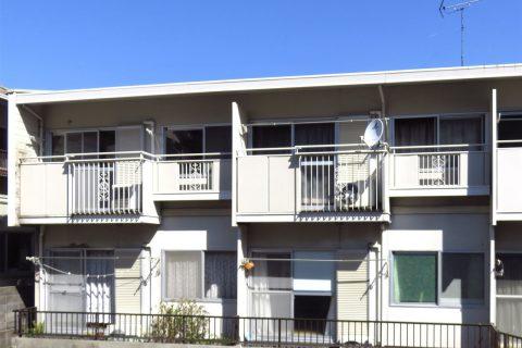 コロナ禍でも一棟マンションやアパート売却が上手い不動産屋