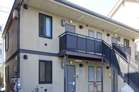 ローン返済が厳しく一棟マンションやアパート売却が進行中